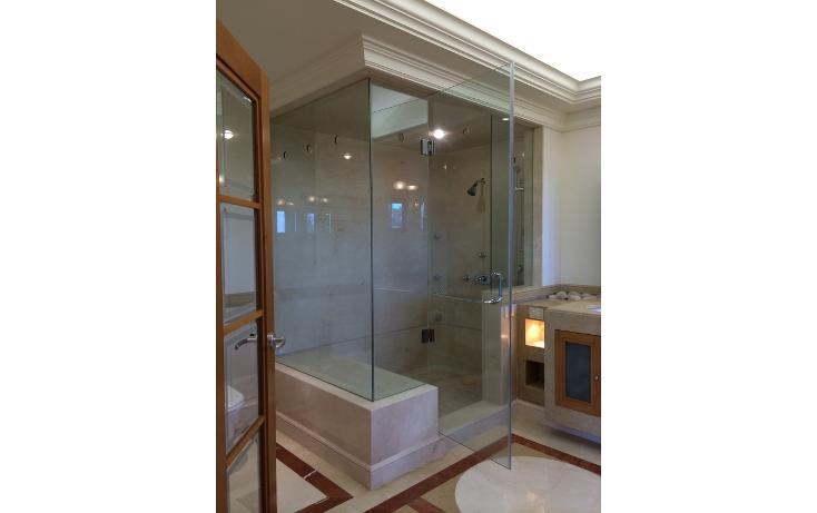 Foto de casa en venta en  , santa isabel, zapopan, jalisco, 449346 No. 38