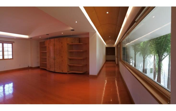 Foto de casa en venta en  , santa isabel, zapopan, jalisco, 449346 No. 39