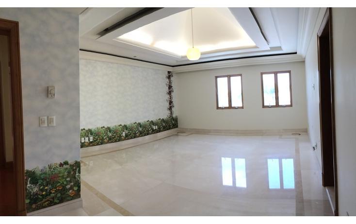Foto de casa en venta en  , santa isabel, zapopan, jalisco, 449346 No. 40