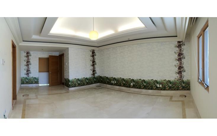 Foto de casa en venta en  , santa isabel, zapopan, jalisco, 449346 No. 41
