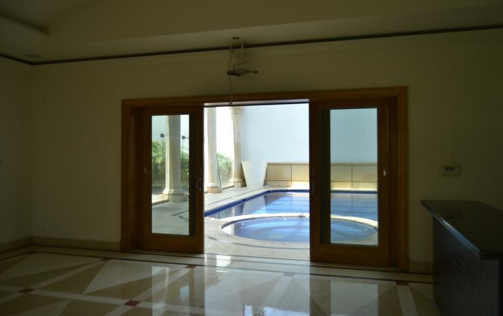 Foto de casa en venta en  , santa isabel, zapopan, jalisco, 449346 No. 42