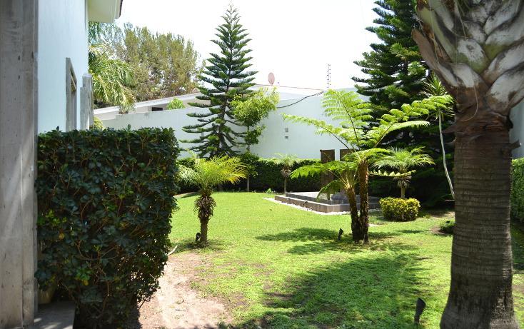 Foto de casa en venta en  , santa isabel, zapopan, jalisco, 449346 No. 43