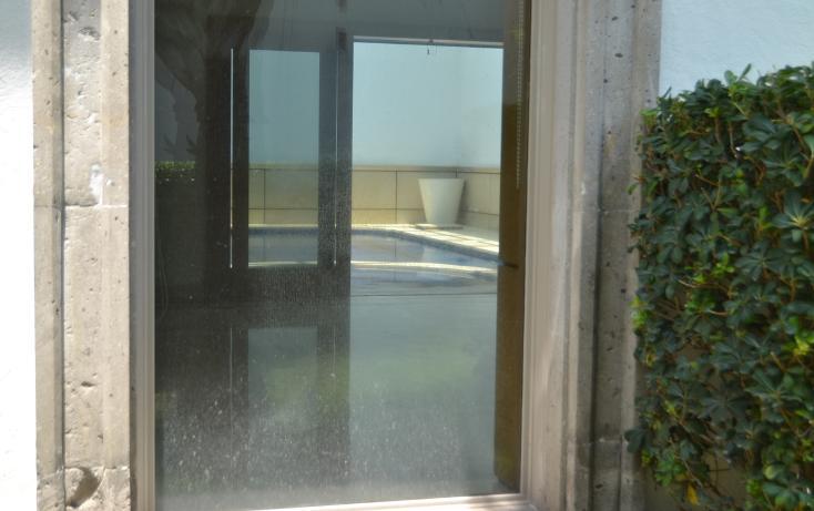 Foto de casa en venta en  , santa isabel, zapopan, jalisco, 449346 No. 44