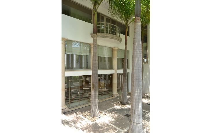 Foto de casa en venta en  , santa isabel, zapopan, jalisco, 449346 No. 45
