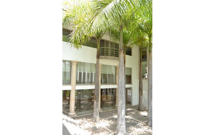 Foto de casa en venta en  , santa isabel, zapopan, jalisco, 449346 No. 46