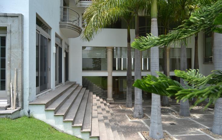 Foto de casa en venta en  , santa isabel, zapopan, jalisco, 449346 No. 47