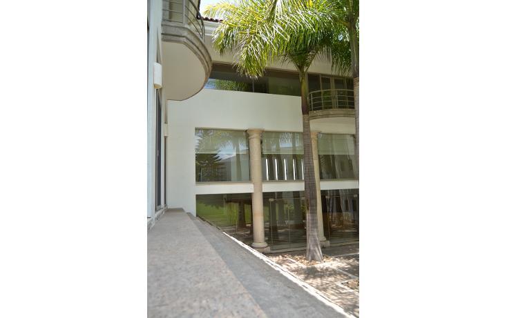 Foto de casa en venta en  , santa isabel, zapopan, jalisco, 449346 No. 48