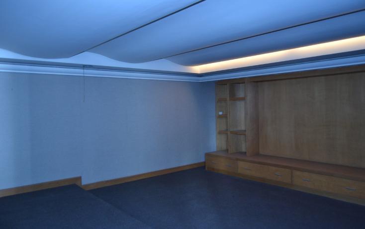 Foto de casa en venta en  , santa isabel, zapopan, jalisco, 449346 No. 49