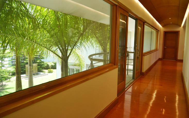 Foto de casa en venta en  , santa isabel, zapopan, jalisco, 449346 No. 50