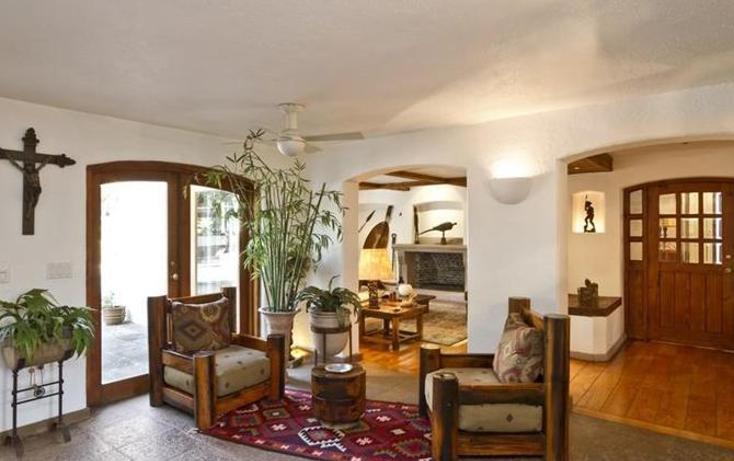 Foto de casa en venta en  , santa isabel, zapopan, jalisco, 740419 No. 05