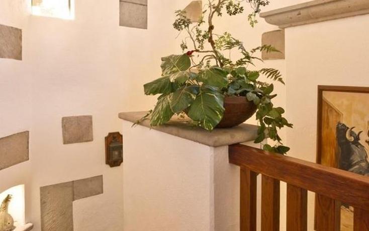 Foto de casa en venta en  , santa isabel, zapopan, jalisco, 740419 No. 11