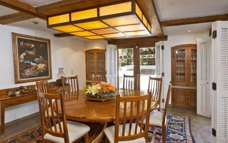 Foto de casa en venta en  , santa isabel, zapopan, jalisco, 740419 No. 12