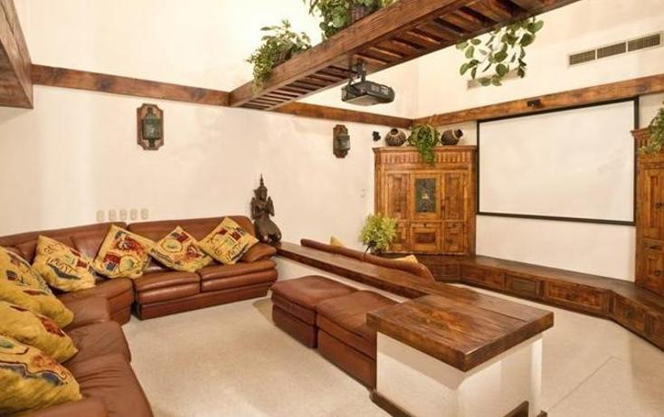 Foto de casa en venta en  , santa isabel, zapopan, jalisco, 740419 No. 14