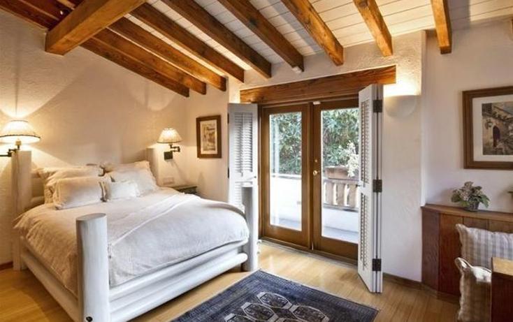 Foto de casa en venta en  , santa isabel, zapopan, jalisco, 740419 No. 17