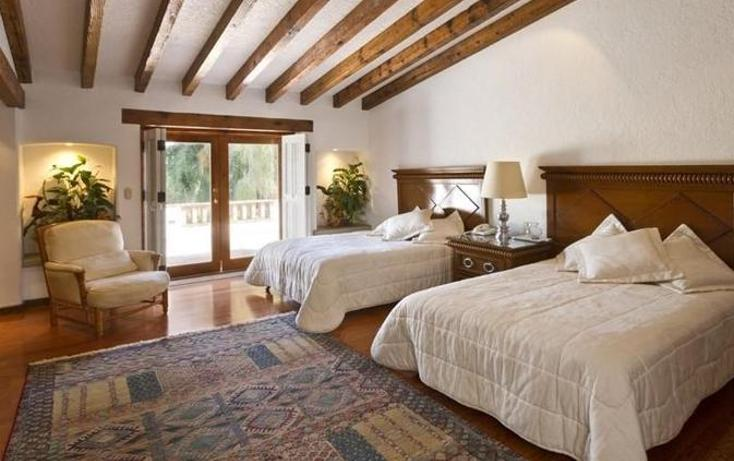 Foto de casa en venta en  , santa isabel, zapopan, jalisco, 740419 No. 18