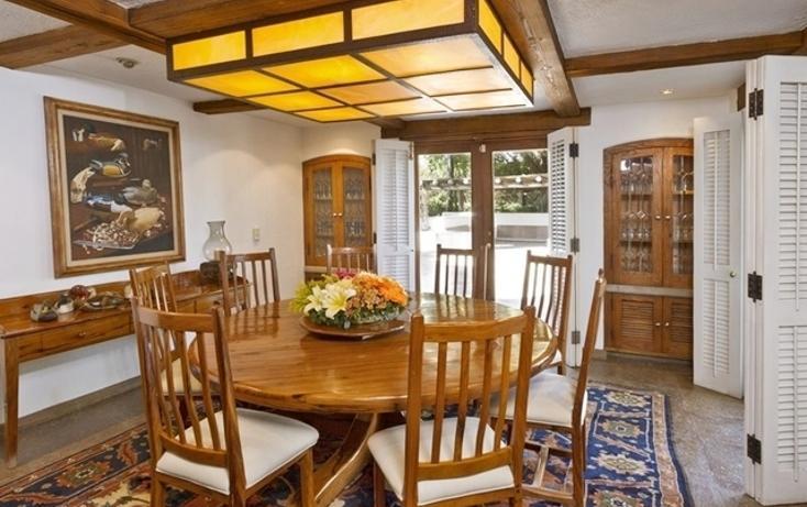Foto de casa en venta en  , santa isabel, zapopan, jalisco, 740419 No. 21