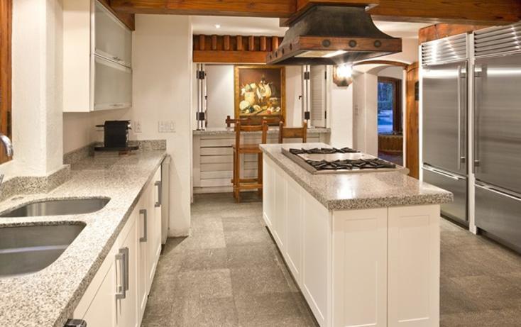 Foto de casa en venta en  , santa isabel, zapopan, jalisco, 740419 No. 23