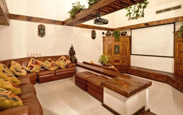 Foto de casa en venta en  , santa isabel, zapopan, jalisco, 740419 No. 24