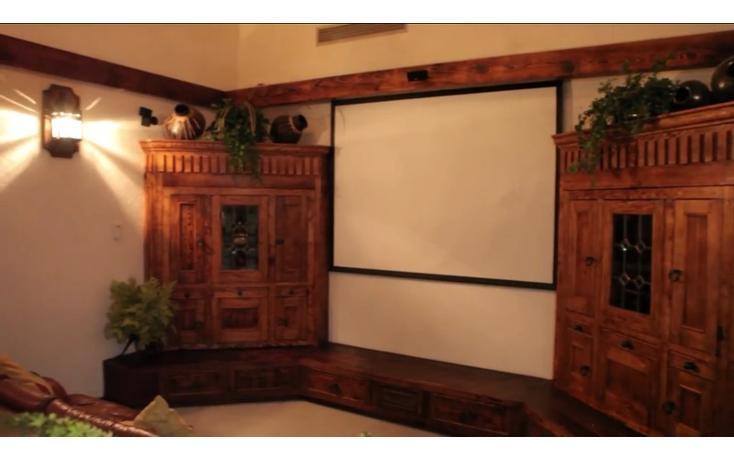 Foto de casa en venta en  , santa isabel, zapopan, jalisco, 740419 No. 25