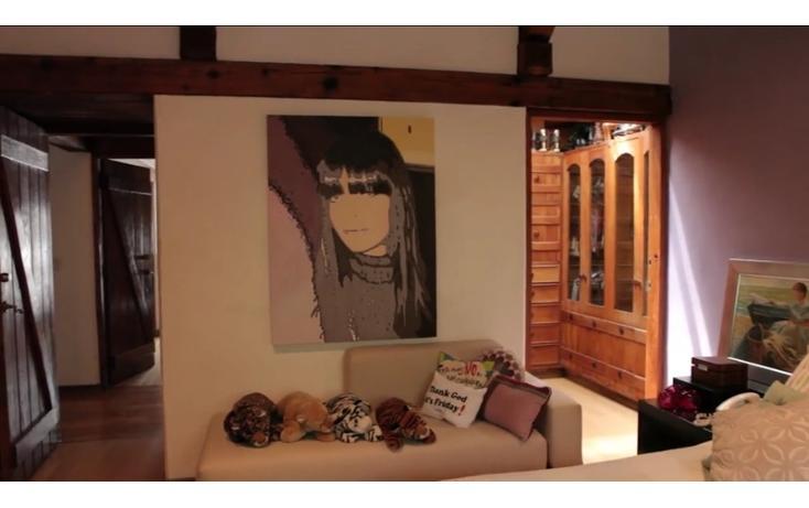 Foto de casa en venta en  , santa isabel, zapopan, jalisco, 740419 No. 27