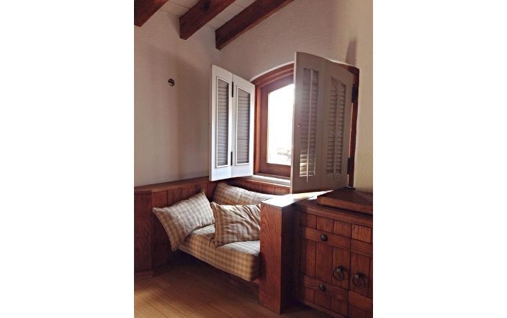 Foto de casa en venta en  , santa isabel, zapopan, jalisco, 740419 No. 28