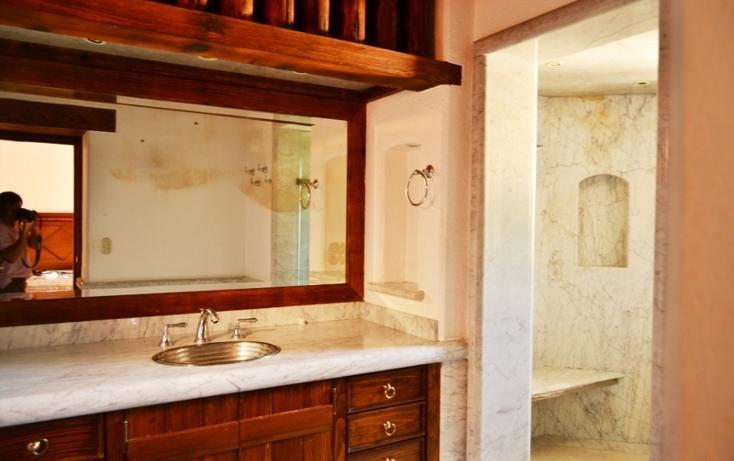 Foto de casa en venta en  , santa isabel, zapopan, jalisco, 740419 No. 31