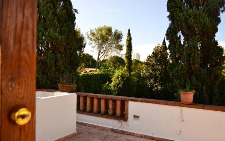 Foto de casa en venta en  , santa isabel, zapopan, jalisco, 740419 No. 32