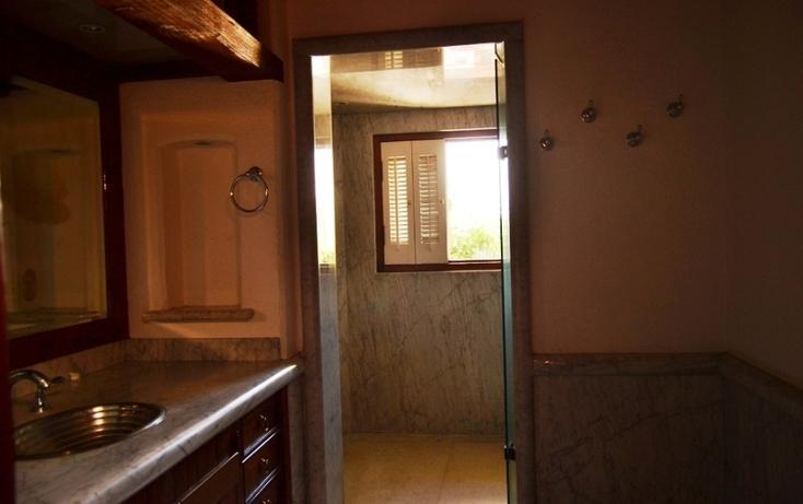 Foto de casa en venta en  , santa isabel, zapopan, jalisco, 740419 No. 33