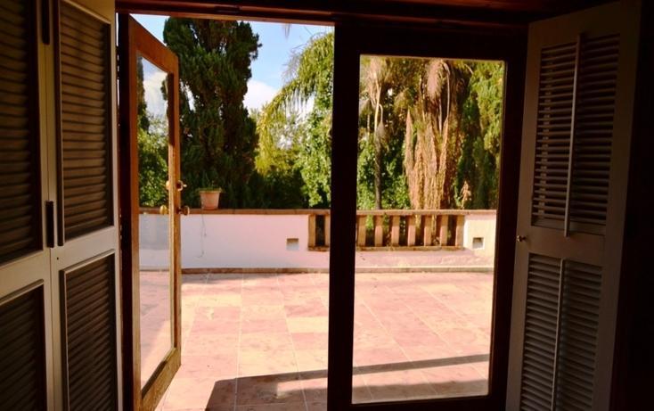 Foto de casa en venta en  , santa isabel, zapopan, jalisco, 740419 No. 34