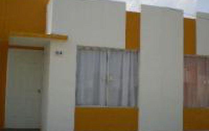 Foto de casa en venta en, santa isabel, zumpango, estado de méxico, 1248989 no 01