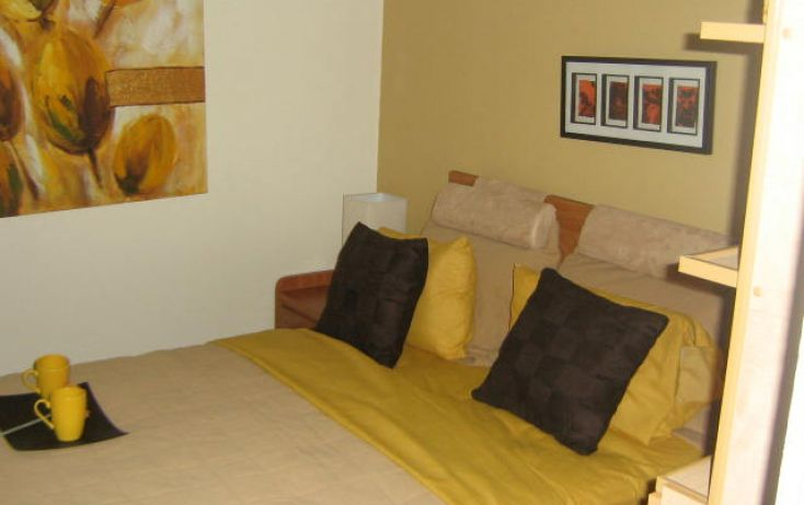 Foto de casa en venta en, santa isabel, zumpango, estado de méxico, 1248989 no 04