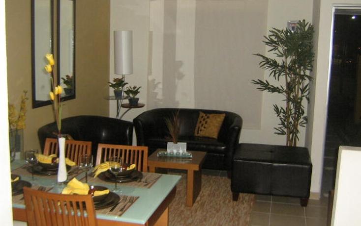Foto de casa en venta en  , santa isabel, zumpango, méxico, 1248989 No. 02