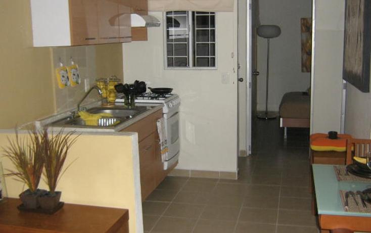 Foto de casa en venta en  , santa isabel, zumpango, méxico, 1248989 No. 03