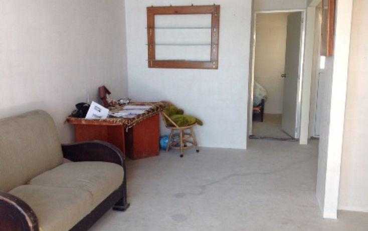 Foto de casa en condominio en venta en, santa juana primera sección, almoloya de juárez, estado de méxico, 1933872 no 04