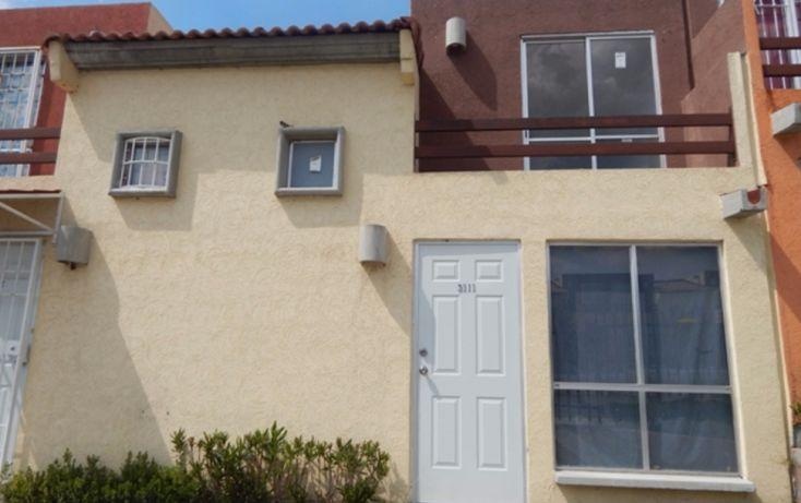 Foto de casa en condominio en venta en, santa juana segunda sección, almoloya de juárez, estado de méxico, 1043465 no 01
