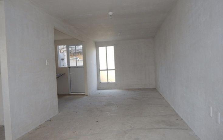 Foto de casa en condominio en venta en, santa juana segunda sección, almoloya de juárez, estado de méxico, 1043465 no 02