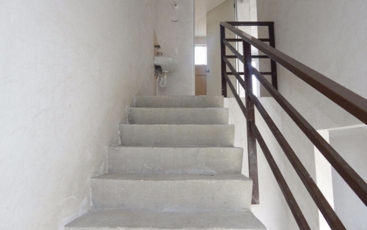 Foto de casa en condominio en venta en, santa juana segunda sección, almoloya de juárez, estado de méxico, 1043465 no 03