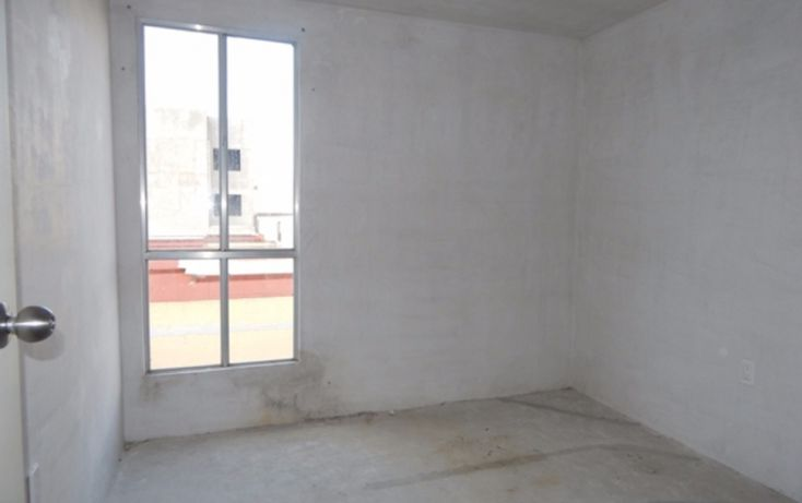Foto de casa en condominio en venta en, santa juana segunda sección, almoloya de juárez, estado de méxico, 1043465 no 04