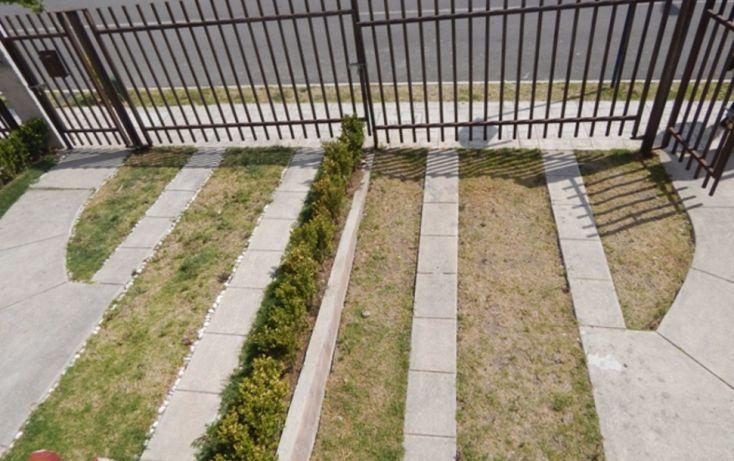 Foto de casa en condominio en venta en, santa juana segunda sección, almoloya de juárez, estado de méxico, 1043465 no 05