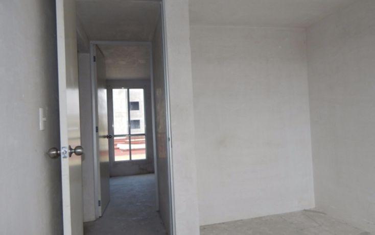 Foto de casa en condominio en venta en, santa juana segunda sección, almoloya de juárez, estado de méxico, 1043465 no 06