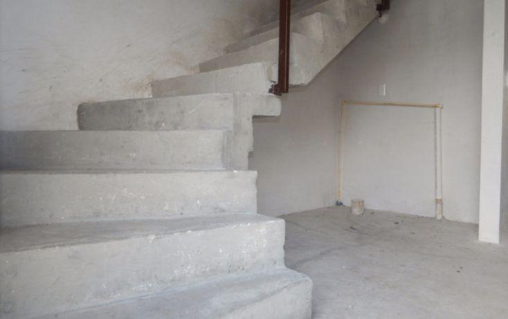 Foto de casa en condominio en venta en, santa juana segunda sección, almoloya de juárez, estado de méxico, 1043465 no 09