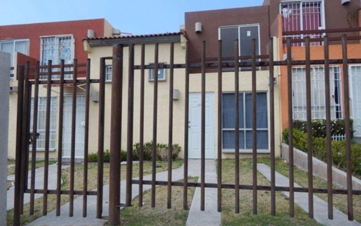 Foto de casa en condominio en venta en, santa juana segunda sección, almoloya de juárez, estado de méxico, 1043465 no 10