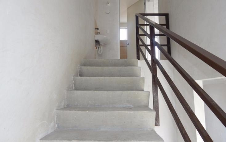 Foto de casa en venta en  , santa juana segunda secci?n, almoloya de ju?rez, m?xico, 1043465 No. 03