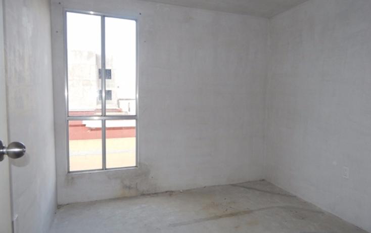 Foto de casa en venta en  , santa juana segunda secci?n, almoloya de ju?rez, m?xico, 1043465 No. 04