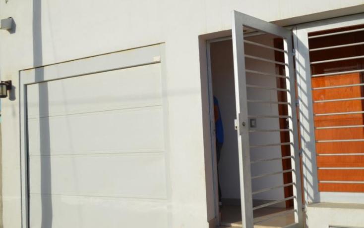 Foto de casa en venta en santa judith 20405, santa teresa, mazatlán, sinaloa, 1581962 No. 07