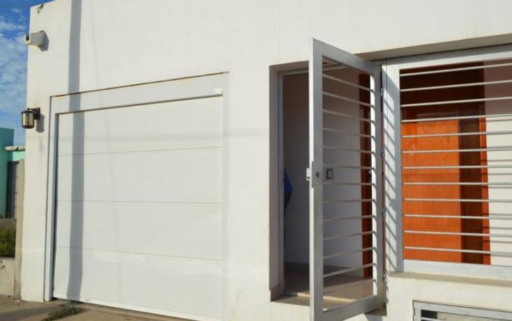 Foto de casa en venta en santa judith 20405, santa teresa, mazatlán, sinaloa, 1581962 No. 08