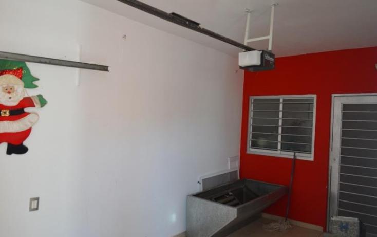 Foto de casa en venta en  20405, santa teresa, mazatlán, sinaloa, 1581962 No. 10