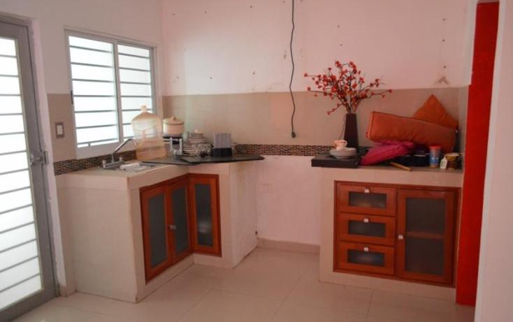 Foto de casa en venta en  20405, santa teresa, mazatlán, sinaloa, 1581962 No. 11
