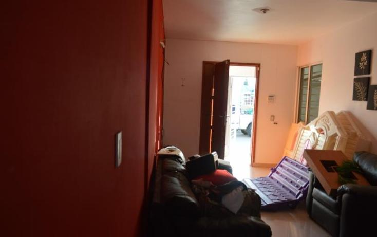 Foto de casa en venta en santa judith 20405, santa teresa, mazatlán, sinaloa, 1581962 No. 13