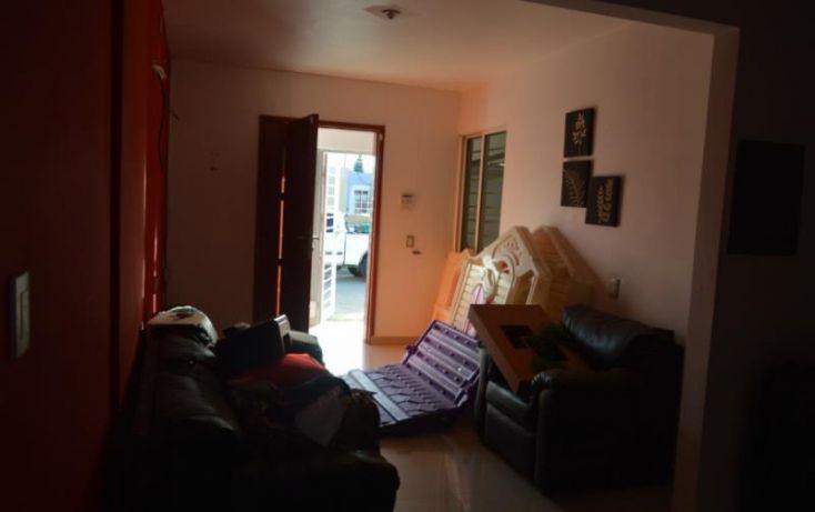 Foto de casa en venta en santa judith 20405, santa teresa, mazatlán, sinaloa, 1581962 no 14